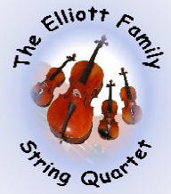 the_elliott_family_quartet_home_page001026.jpg